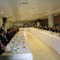 Kamu Birliği Toplantı 033-min