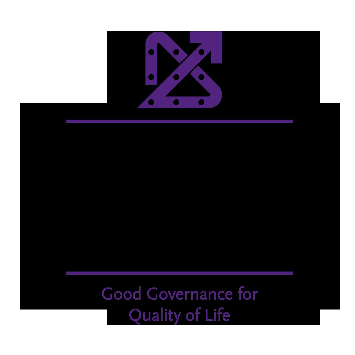 Kamuda İyi Yönetişim Sertifika Programı