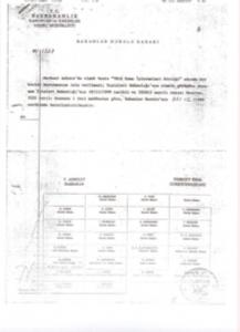 bakanlar-kurulu-karari-3399