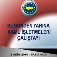 bugunden-yarina-kamu-isletmeleri-calistayi-4548