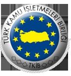 Türk Kamu İşletmeleri Birliği 24. Olağan Genel Kurul Toplantısı