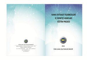kamu-iktisadi-tesebbusleri-ic-denetci-adaylari-egitim-projesi-9904