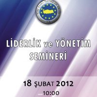 liderlik-ve-yonetim-semineri-9135