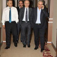 turkiyenin-enerji-politikalari-paneli-1057