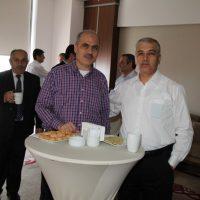 turkiyenin-enerji-politikalari-paneli-2723