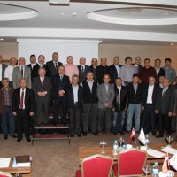 turkiyenin-enerji-politikalari-paneli-2805
