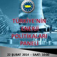 turkiyenin-enerji-politikalari-paneli-303