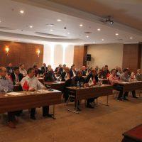 turkiyenin-enerji-politikalari-paneli-7233