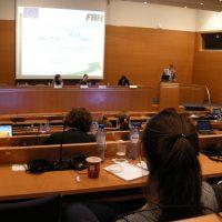 yesil-ekonomilerde-mutlak-ihtiyaclar-konferansi-bruksel-2099